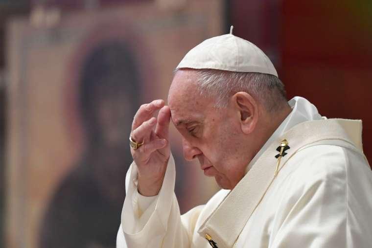 3 Doa Katolik Singkat Setelah Bangun Tidur