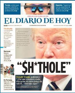 TrumpsWords.JPG