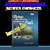 Paket Penerbitan Antologi Bersama Surya Dewata