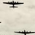 5 obras que abordam a 2ª Guerra Mundial