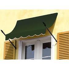 canopy kain depok
