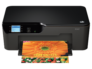 Download Driver HP Deskjet 3521 For Windows, Mac