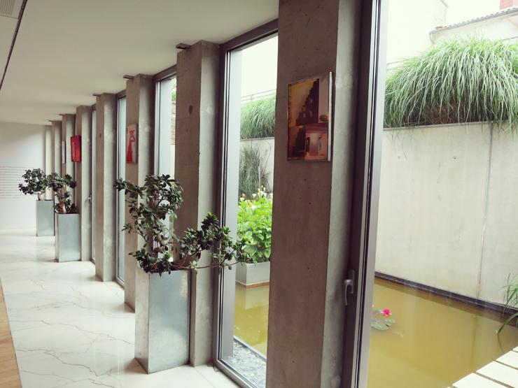JPO 2016 - les architectes ouvrent leurs portes