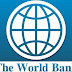 World Bank donates 50 million dollars to revive North-East.