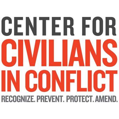 Center for Civilians in Conflict Job Recruitment