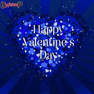 Happy Valentine's Day 2021 Wishes images, quotes