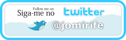 follow @jomirife Tech on Twitter