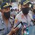Belasan Tahanan Polresta Jayapura Kabur, Jebol Jendela Penjara