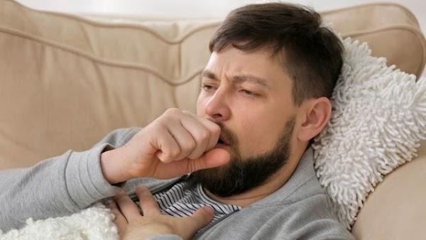 Obat untuk Mengeluarkan Dahak yang Membandel di Tenggorokan