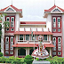 Associate Professor (Law) at Cochin University of Science and Technology - last date 02/12/2019
