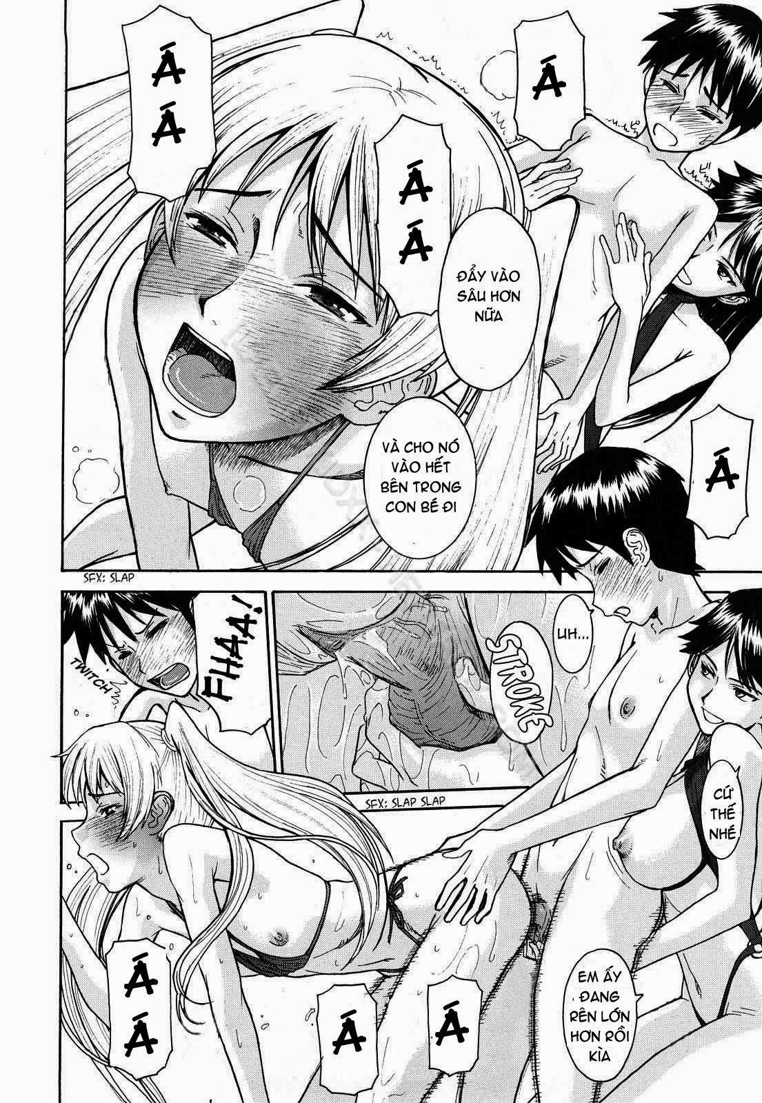 Hình ảnh Hinh022 in Sex Bạo Dâm Dây Trói Xiềng Xích [Uncen]