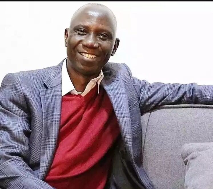 Image result for ebo whyte