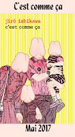 http://blog.mangaconseil.com/2017/05/paru-cest-comme-ca-de-jiro-ishikawa-mai.html