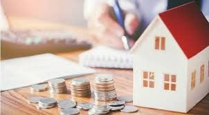 property investment advice in Adelaide