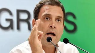 rahul-gandhi-attack-modi-on-inflation