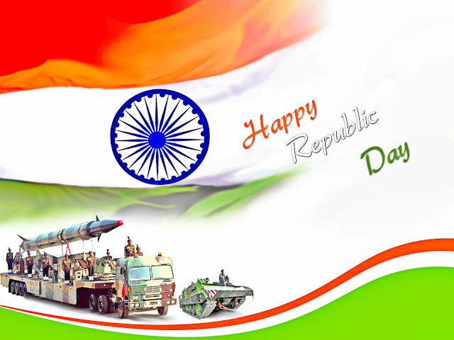Republic day photos 2021