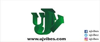 popular entertainment blogs in Nigeria