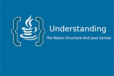 basic_structure_and_java_syntax