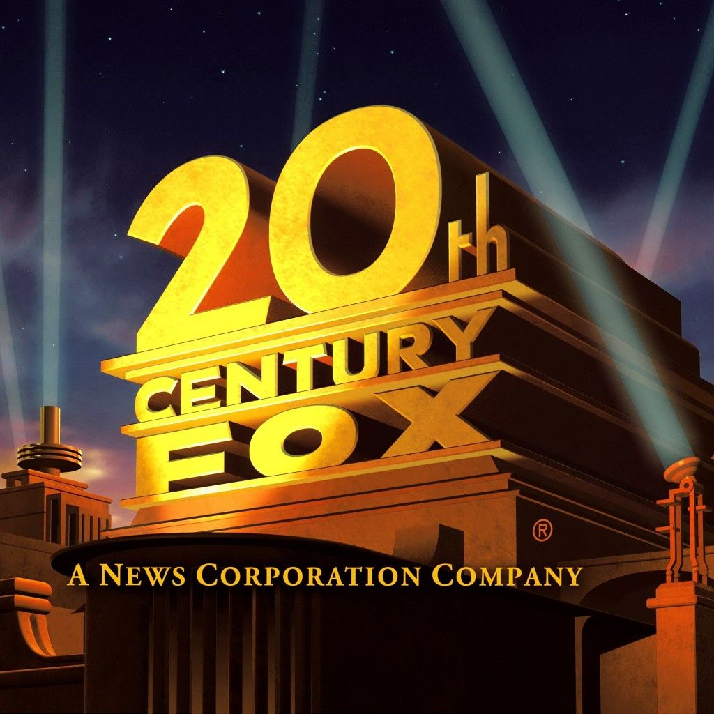 20th Century Fox Movie Logo iPad Wallpapers HD brands wallpapers