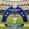 www.seuguara.com.br/CBF/Coronavírus/campeonato brasileiro/