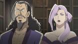 Reikenzan Eichi e no Shikaku Episode 3 Subtitle Indonesia