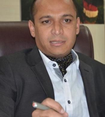 IAS राजशेखर की मैनेजमेंट से मिली बसों की सवारी