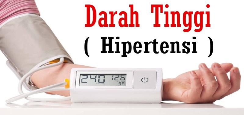 Nama Obat Hipertensi Di Apotik