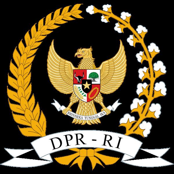 Alur Pendaftaran CPNS Sekretariat Jenderal Dewan Permusyawaratan Rakyat Lulusan SMA SMK D3 S1 S2 S3