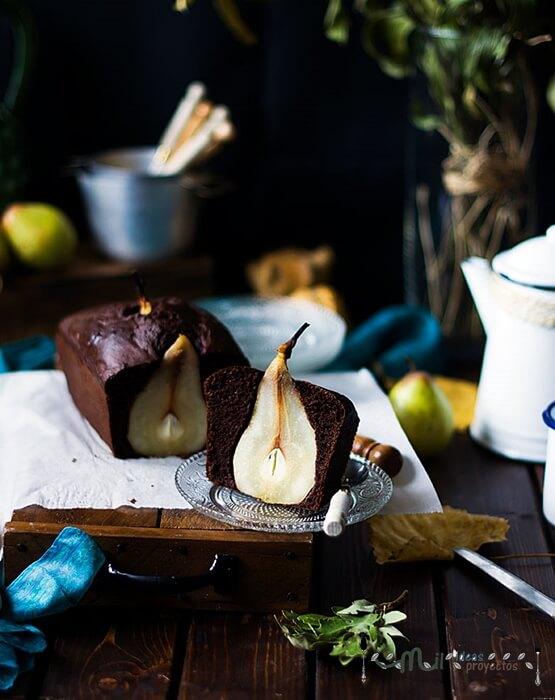 resultado-final-receta-bizcocho-chocolate-peras4
