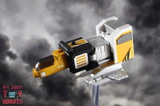 Super Mini-Pla Jet Owl 01
