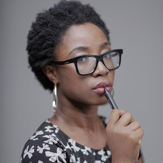 Top Ten Ghanaian Female Bloggers You Should Know - Ginna Online