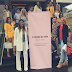 Fashion day: las influencers juntas en una tarde a pura moda