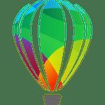 Download  Gratis CorelDraw Graphics Suite 2020