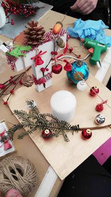 talleres-Leroy-Merlin-de-Navidad