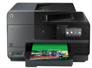 Hp Officejet Pro 8620 Printer Software Download