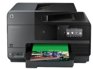 Hp Officejet Pro 8620 Printer Software Download