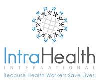 intrahealth international logo high res