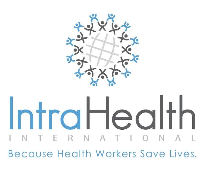 Job Opportunity at IntraHealth International - Senior Regional Software Engineer, Digital Health