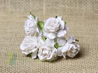 http://zielonekoty.pl/pl/p/Kwiatki-W.O.C.-dzikia-roza-6cm-biala-5-szt.-/2083
