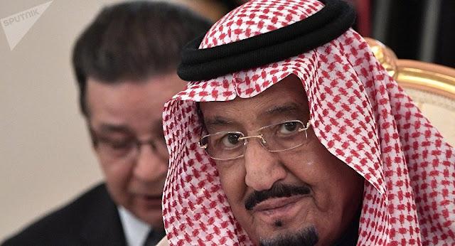 أمر ملكي جديد بشأن النيابة العامة السعودية, مهم