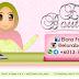Tempahan Design Blog Elora Boutique