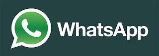 whatsapp tidak bisa mengirim atau menerima gambar