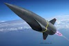 U.S SUCCESSFULLY TESTS HYPERSONIC GLIDE VEHICLE