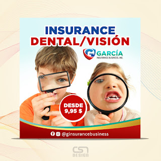 diseno-flyers-instagram-Garcia-insurance-cs7design