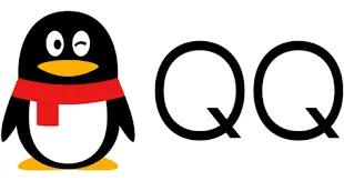 تحميل تطبيق كيو كيو للدردشة QQ.apk للأندرويد برابط مباشر