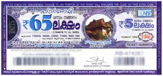 http://www.keralalotteriesresults.in/2017/02/19-rn-275-pournami-lottery-results-today-kerala-lottery-result-image-images-pictures-picture-pics-pic