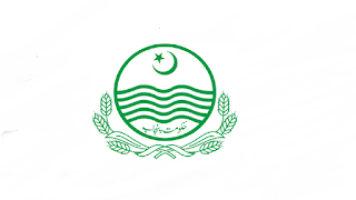 Agriculture Department Government Jobs 2021 - Department of Agriculture Job Openings - Dept of Agriculture Jobs 2021