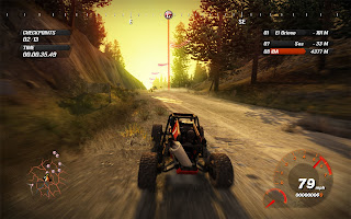 Fuel Full Game Download