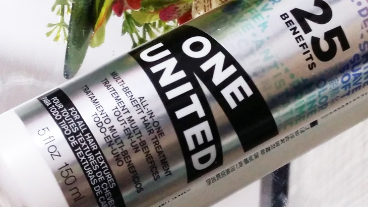 Redken One United Multi Benefit