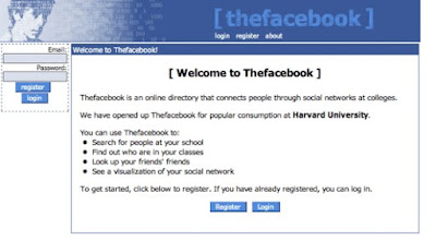 Can I Sign Up On Facebook Using Phone Number?